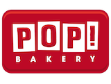 PoP!Bakery