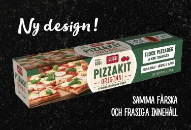 #pizzafredag_bild2