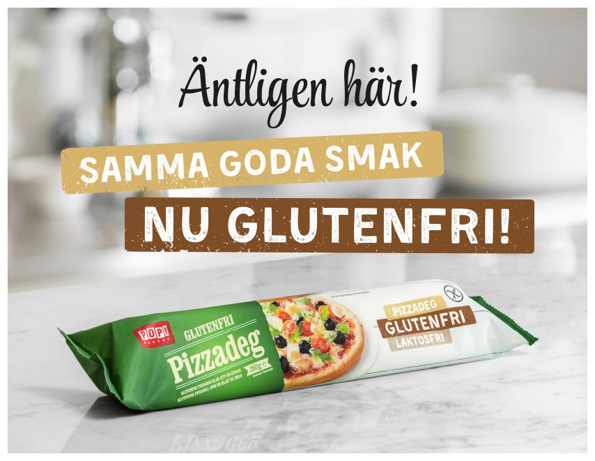 Glutenfri_popup_bild
