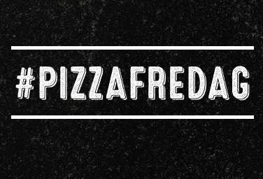 #pizzafredag_bild1
